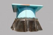 partes-y-piezas-estructurales-de-celdas-de-flotacion-2
